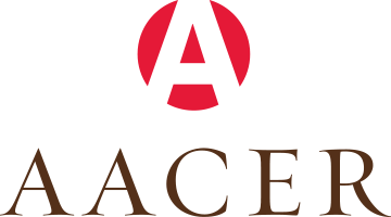 Aacer Logo