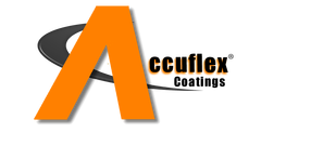 Accuflex Coatings Logo