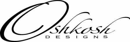 Oshkosh Floor Design Logo